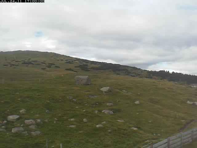 Webcam Rittner Horn